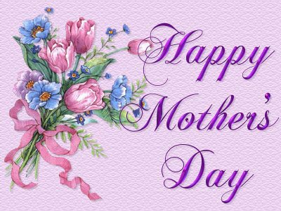 Mothers Day Gift Ideas: Psychic Reading