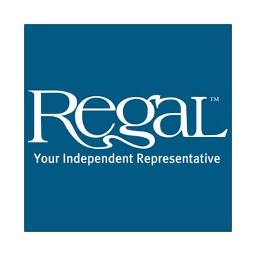Regal Home and Gifts Launching in 2017!